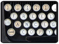 freelance copywriting thumbnail