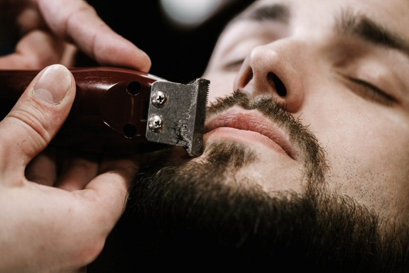 FreelanceSteve Mens Shaver Reviews