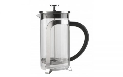 Leopold Vienna French Press Cafetiere Review